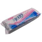 Фу Шу лечебно-гигиенические прокладки (10 штук)