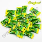 Конфеты Eugica Candy  для горла детям и взрослым, 20 шт. ( В ЗИП ПАКЕТЕ)