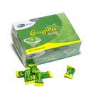 Конфеты для детей и взрослых Eugica Candy 100 шт