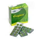 Капсулы для детей и взрослых EUGICA 100 штук
