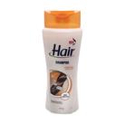 "Шампунь ""HAIR"" для нормальных волос"