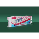 Фу Шу лечебно-гигиен-кие прокладки (10 штук)